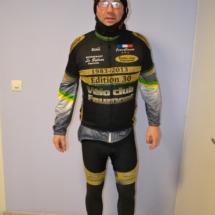 Jean-Claude Verdelle (cyclo)