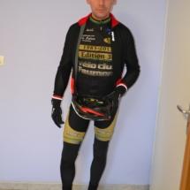 Johann Flon (cyclo)