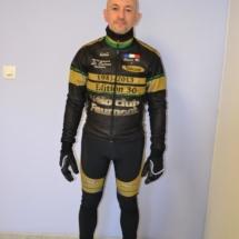 Olivier Morin (cyclo)