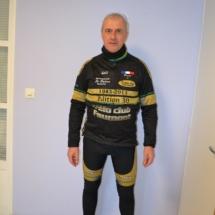 Pascal (cyclo)