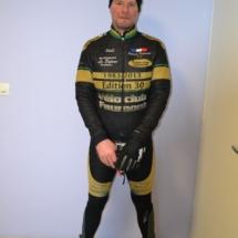 Sylvain Duhamel (VTT)