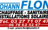 Logo-Flon