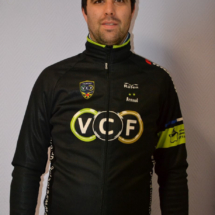 Arnaud Fournier