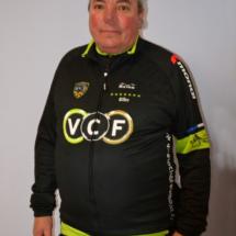 Gilles Barbieux