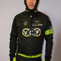 Jean-Claude Verdelle