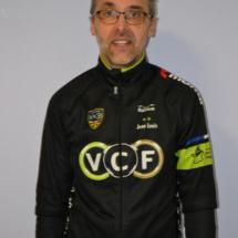 Jean-Louis Ogé