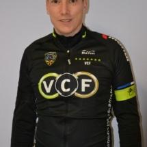 Nicolas Perrotte