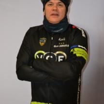 Olivier Jaboureck