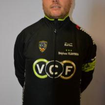 Stéphane Vlamynck