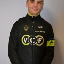 Valentin Malecki