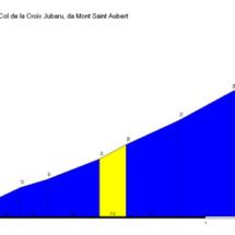 Col_de_la_Croix_Jubaru_Mont_Saint_Aubert_profile (1)