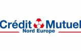 Credit-Mutuel-Europe